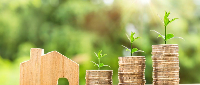 Kredyt hipoteczny pod zastaw działki - co warto wiedzieć?
