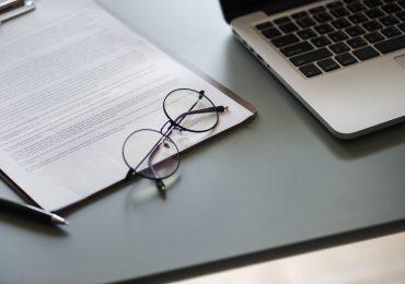 Jak powinna być skonstruowana umowa pożyczki pod zastaw?